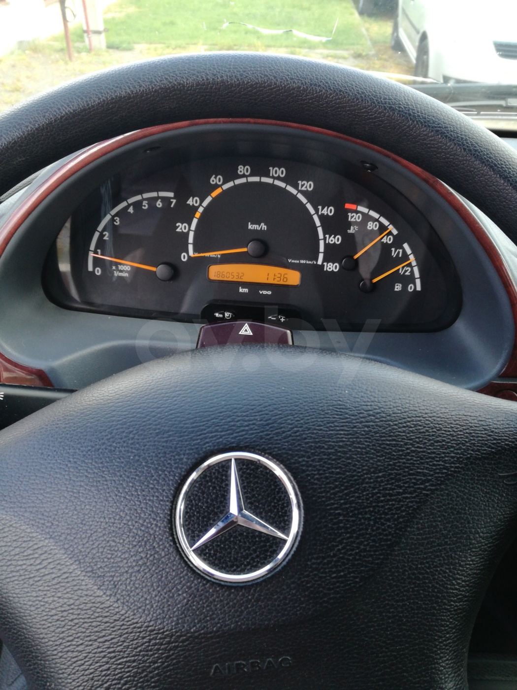 Mercedes-Benz Sprinter, 2014 г.