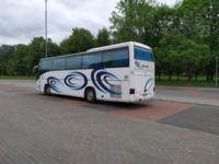 MAN Blaus 18.400, 1997 г.
