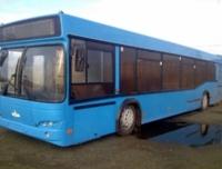 МАЗ 103 MAZ 103 C, 2010 г.