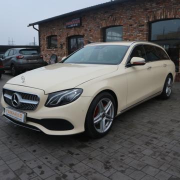 Mercedes-Benz E-Класс W213, S213, X213, C238, A238, 2017 г.