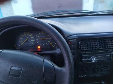 SEAT Ibiza II, 1994 г.