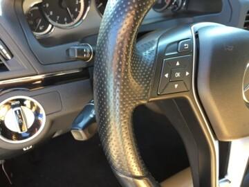 Mercedes-Benz E-Класс W212, S212, C207, A207, 2013 г.