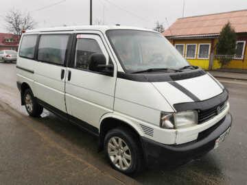 Фольксваген транспортер в белоруссии продажа размораживающий транспортер