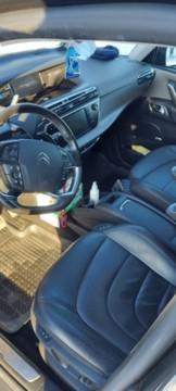 Citroen C4 Grand Picasso II, 7мест, 2015г.