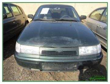 Lada (ВАЗ) 2110, 2004 г.