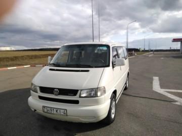 Продажа авто в беларуси фольксваген транспортер ремонт коробки транспортер т2