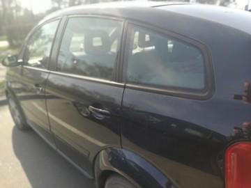 Audi A2, 2000 г.