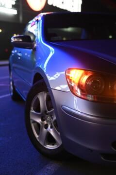 Acura RL KB1, 2006г.