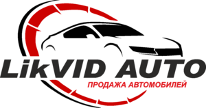 LikVID AUTO