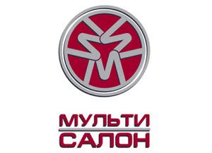 """ООО """"Мультисалон"""""""
