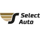Автосалон SELECT AUTO