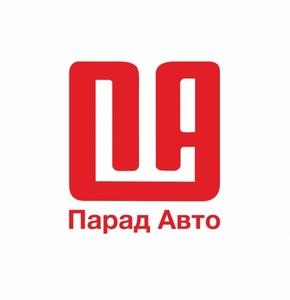 ООО «ПарадАвто»