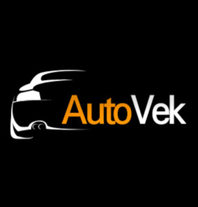 AUTOVEK.BY