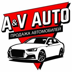 A&V AUTO