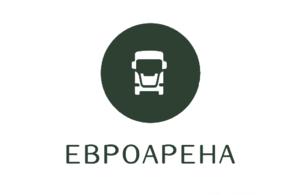 """ООО """"ЕвроАрена"""""""