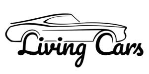 Living Cars