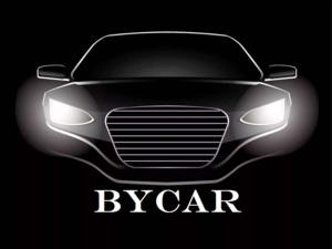 Автокомис BYCAR