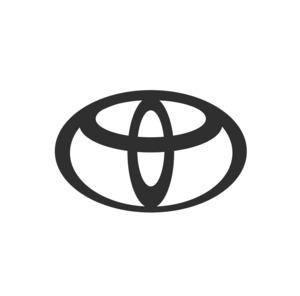 Тойота Центр Минск