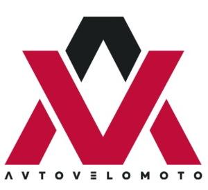 AvtoVeloMoto.by