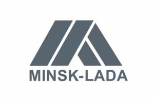 """СОАО """"Минск-Лада"""""""