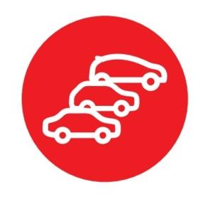 Автосалон Машинный Двор