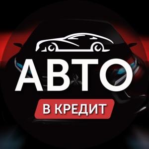 ИП Касперович А.А.