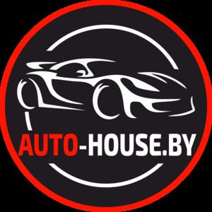 Автосалон-Autohouse