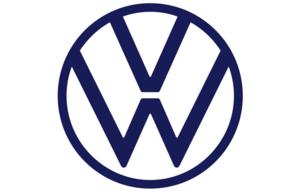 Официальный дилер Vоlkswagen