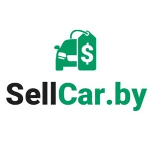 Автосалон Sellcar.by